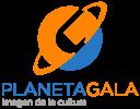 logo_planeta_gala